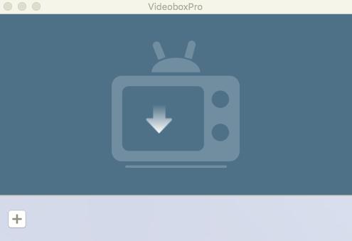Videobox Pro mac下载|Videobox Pro(mac视频下载器)下载1.4.7
