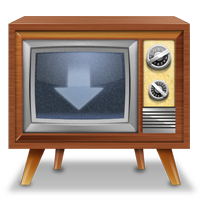 Videobox for Mac 3.9.5 full